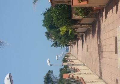 Casa Vacanze Residence Sea Star Village